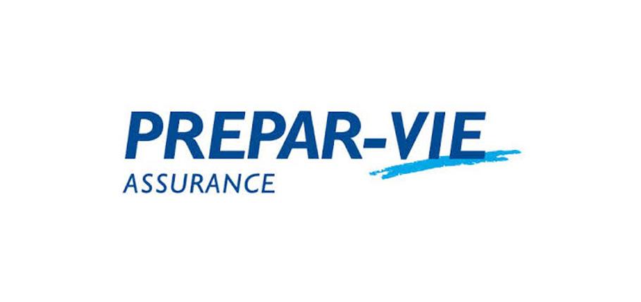 Logo de Prepar-Vie
