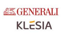 Generali Klesia