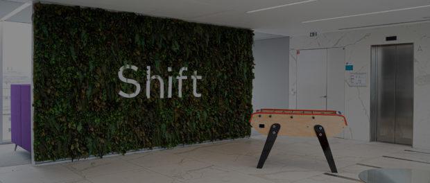 Intelligence artificielle : Shift Technology lève 220 millions de dollars