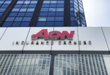 aon immeuble