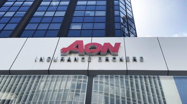 Aon / Willis Towers Watson : Le rapprochement avorté