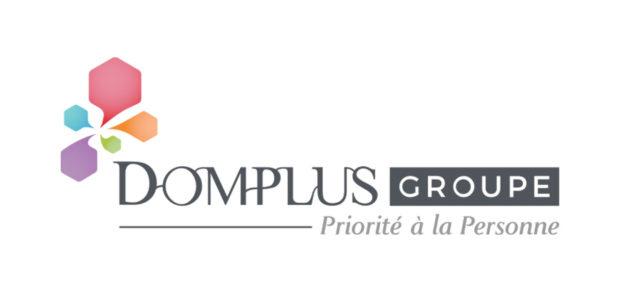 Partenaire DOMPLUS