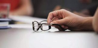 visuel_lunettes