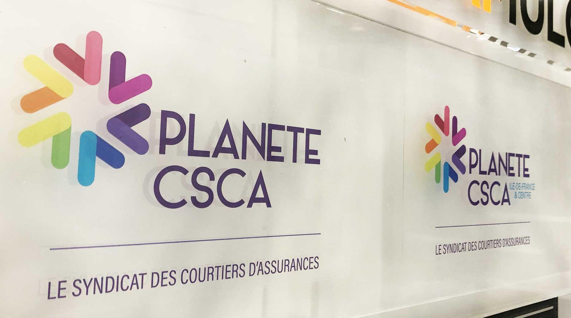 Coronavirus : Planète CSCA interpelle Bercy, l