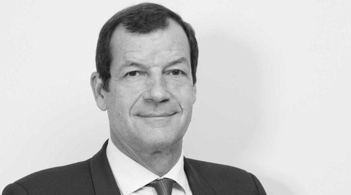 Thierry Derez, PDG de Covéa