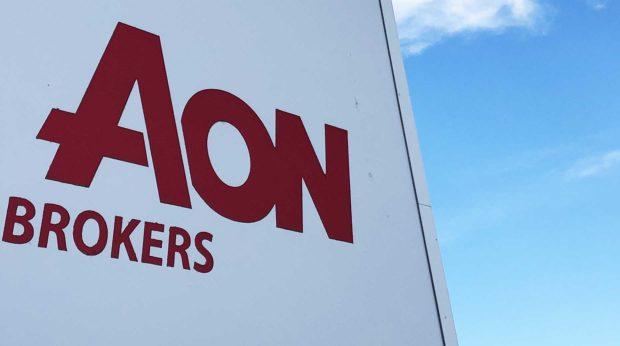 Aon / Willis : L'antitrust prolonge une nouvelle fois l'agenda