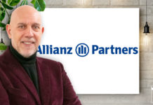 Jean-Marc Pailhol Allianz Partners