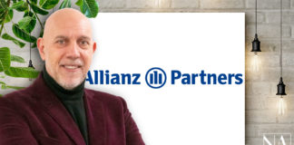 Jean-Marc Pailhol Allianz Partners