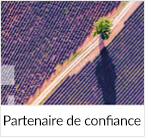 gras_savoye_partenaire_confiance