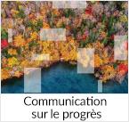 gras-savoye-communication-progres