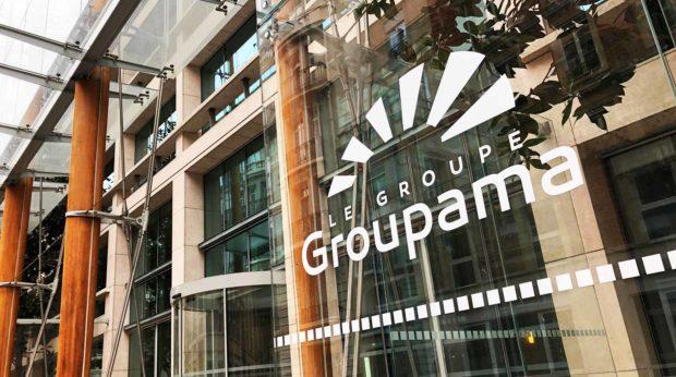 Groupama : Un cadre sera jugé pour insultes racistes