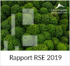 rapport_RSE_2019