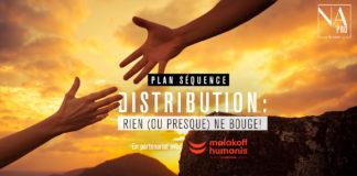 visuel_dossier_distribution_2020
