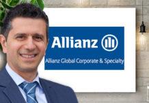 Ali Shahkarami devient CDO d'AGCS