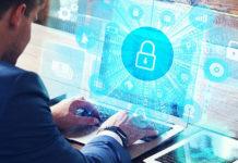 visuel_cyber_securite