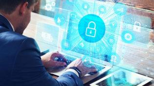 COVID-19 : protégez-vous contre les cyber menaces