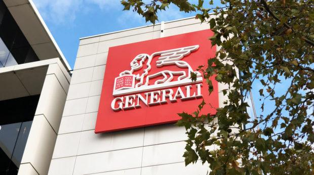 Generali France : Nouvelles élections professionnelles, même résultat