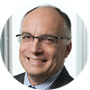 Stéphane Dessirier, DG de MACSF