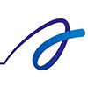 Logo de la FFA
