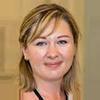 Valéria Faure-Muntian, députée LREM