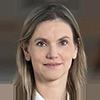 Agnès Pannier-Runacher, secrétaire d'Etat
