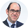 Jean-Laurent Granier, PDG de Generali France