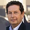Philippe Korcia, président du Medef-13