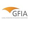 Logo de la GFIA