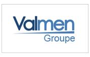 logo_valmen_partenaire