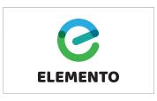 logo_elemento