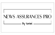 logo_newsassurancespro