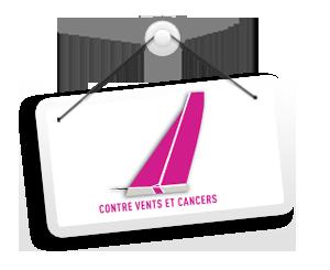 encart_contre_vents_et_cancer
