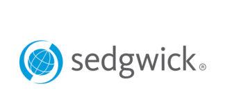 Logo de Sedgwick