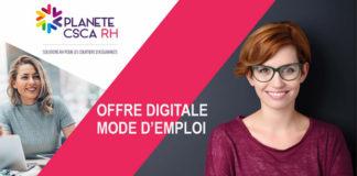 offre_digitale_mode_emploi