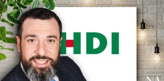 Philippe Schmitt HDI
