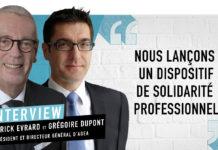 Evrard Dupont Agea