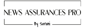 Logo de News Assurances Pro