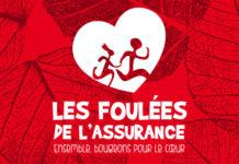 foulees_assurance_2020