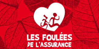 foulees_assurance_2020