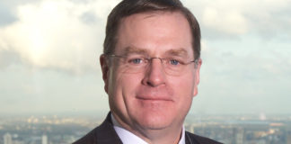 Greg Case Aon