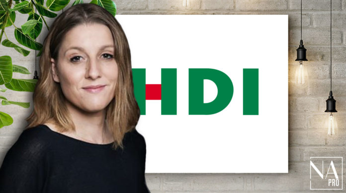 sophie marque HDI France