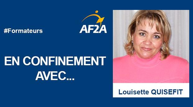 louisette_quisefit