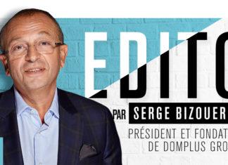 visuel_edito_serge_bizouerne