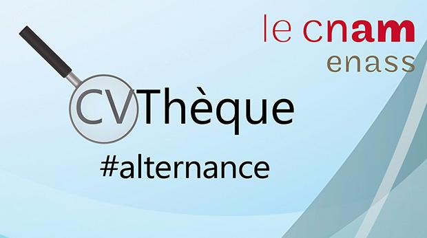 cv_theque_enass