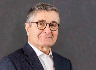 Claude Sarcia SNSA