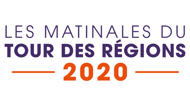 matinales_du_tour_des_regions2020
