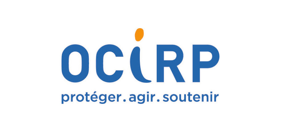 Logo de OCIRP