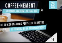 Coffee-nement #03