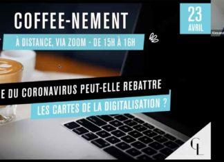 Coffee-nement #03
