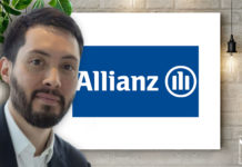 Jean-Baptiste Perret Torres Allianz France